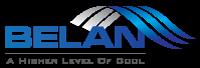 Belan Renovate, Remodel and Refrigeration