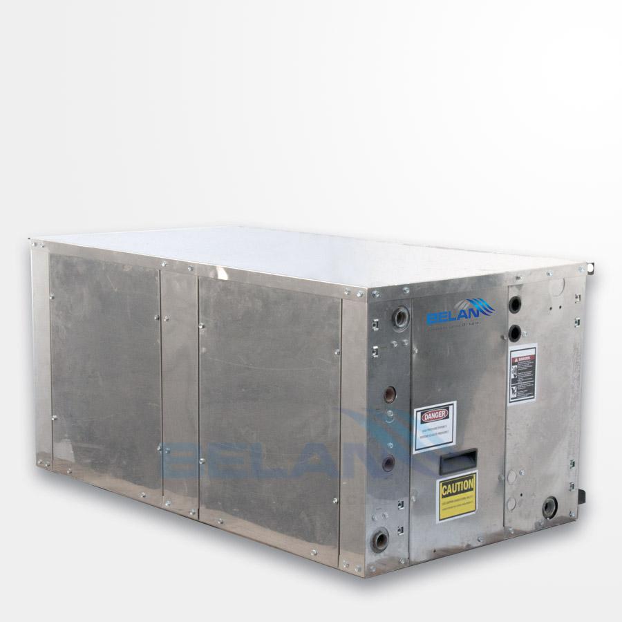 bfx048 - 4 ton - horizontal