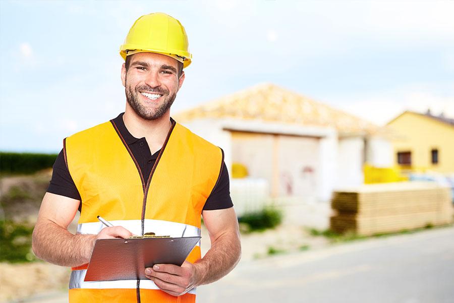 Contruction Services Belan