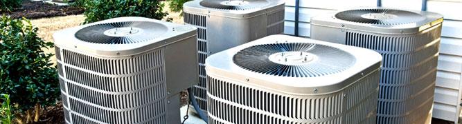 Air Conditioning services Miami